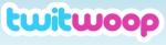 twitwoop logo