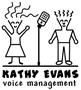 KEVM_clean_logo_90x90