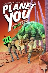 Planet-You_web